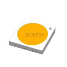 Lekoled 3030 1W SMD Led