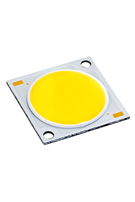 40W WARMWHITE 3000K 36-40V 1050mA COB LED
